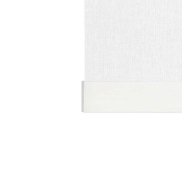 Base moderne blanche (+$)