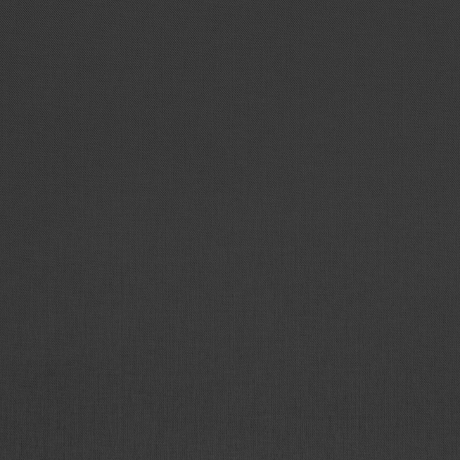 Noir 3%